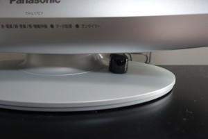 DSC01066