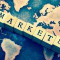 「市場」と「テーマ」の両側面を見て、成功するビジネスを作る方法