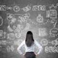 ネットビジネスで成功するための正しい仕組みの作り方